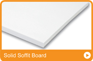 Solid Soffit Board
