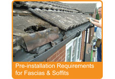 Fitting Instructions For Upvc Fascia Amp Soffits