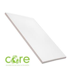 Eco Core Soffit Board