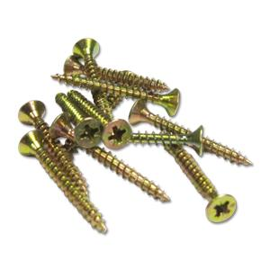 Star Screws (5mm)