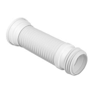 floplast flexible waste pipe soil pipes drainage. Black Bedroom Furniture Sets. Home Design Ideas