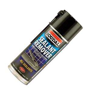 Silicone Remover Adhesives Amp Sealants From Fasciaexpert