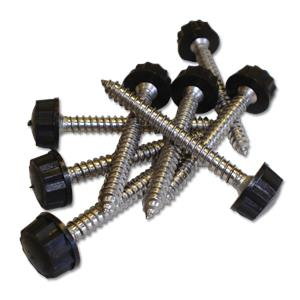 Cast Iron Style Stainless Steel Fixings Fasciaexpert Co Uk