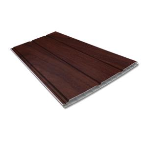 Rosewood Hollow Soffit (300mm)