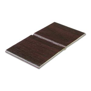 Rosewood Flexible Angle Trim